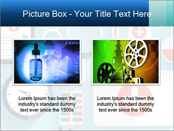 0000080881 PowerPoint Template - Slide 18