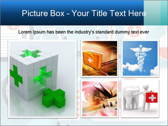 0000080881 PowerPoint Template - Slide 19