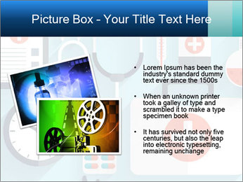 0000080881 PowerPoint Template - Slide 20