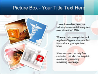 0000080881 PowerPoint Template - Slide 23