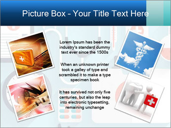 0000080881 PowerPoint Template - Slide 24