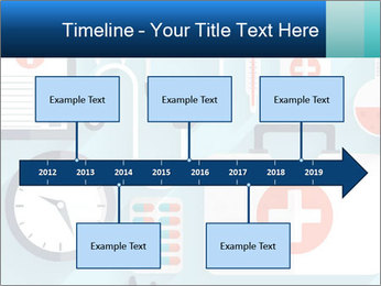0000080881 PowerPoint Template - Slide 28