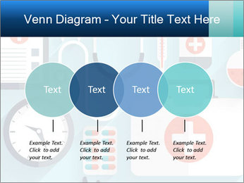 0000080881 PowerPoint Template - Slide 32