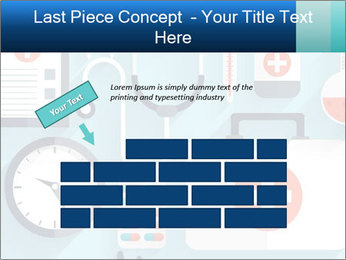 0000080881 PowerPoint Template - Slide 46