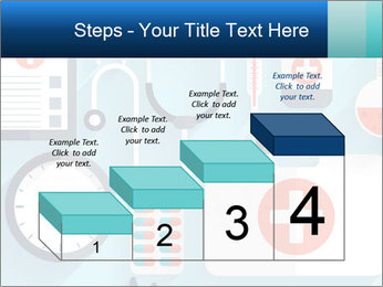0000080881 PowerPoint Template - Slide 64