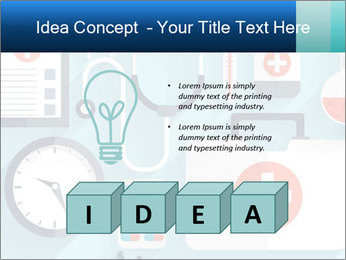 0000080881 PowerPoint Template - Slide 80