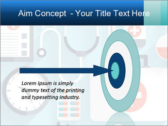 0000080881 PowerPoint Template - Slide 83