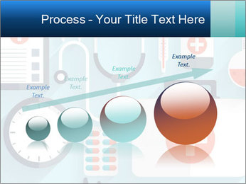 0000080881 PowerPoint Template - Slide 87