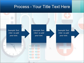 0000080881 PowerPoint Template - Slide 88