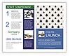 0000080882 Brochure Template