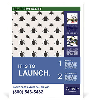 0000080882 Poster Template