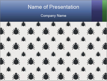 0000080882 PowerPoint Template