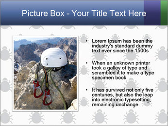 0000080882 PowerPoint Template - Slide 13