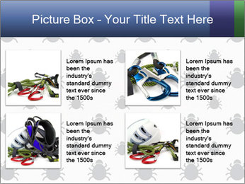 0000080882 PowerPoint Template - Slide 14