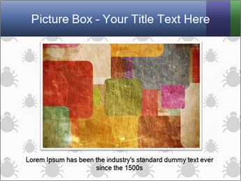 0000080882 PowerPoint Template - Slide 15