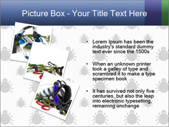 0000080882 PowerPoint Template - Slide 17