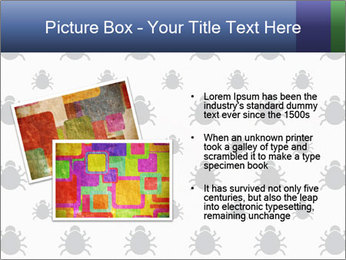0000080882 PowerPoint Template - Slide 20