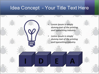 0000080882 PowerPoint Template - Slide 80