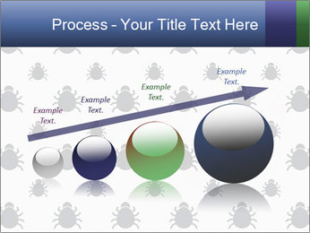 0000080882 PowerPoint Template - Slide 87
