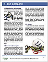 0000080882 Word Templates - Page 3