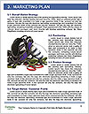 0000080882 Word Templates - Page 8