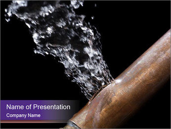 0000080883 PowerPoint Template