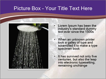 0000080883 PowerPoint Template - Slide 13