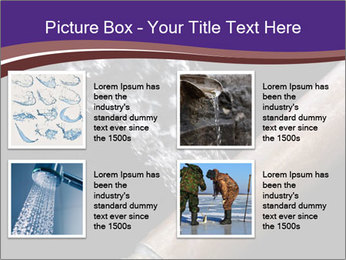 0000080883 PowerPoint Template - Slide 14