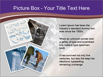 0000080883 PowerPoint Template - Slide 23