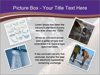 0000080883 PowerPoint Template - Slide 24
