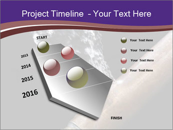 0000080883 PowerPoint Template - Slide 26