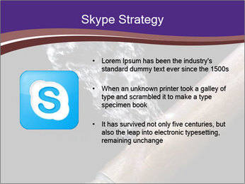 0000080883 PowerPoint Template - Slide 8