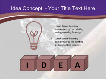 0000080883 PowerPoint Template - Slide 80