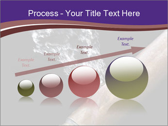 0000080883 PowerPoint Template - Slide 87