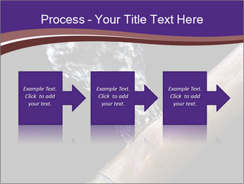 0000080883 PowerPoint Template - Slide 88