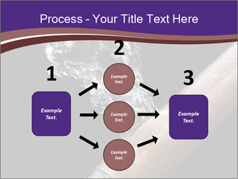 0000080883 PowerPoint Template - Slide 92
