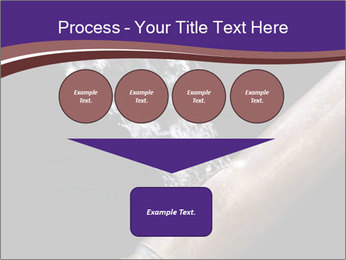 0000080883 PowerPoint Template - Slide 93