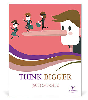 0000080884 Poster Template