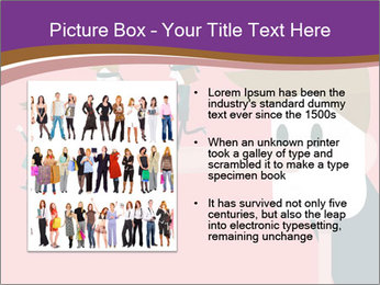 0000080884 PowerPoint Templates - Slide 13