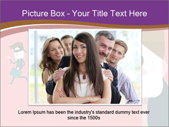 0000080884 PowerPoint Template - Slide 15