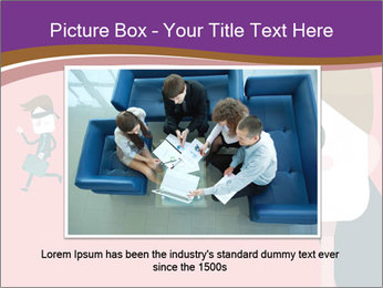 0000080884 PowerPoint Templates - Slide 16
