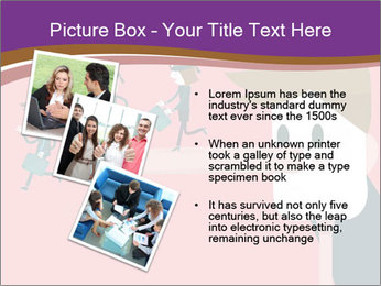 0000080884 PowerPoint Template - Slide 17