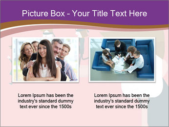 0000080884 PowerPoint Templates - Slide 18
