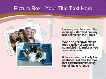 0000080884 PowerPoint Templates - Slide 20