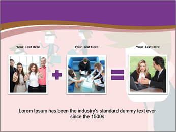 0000080884 PowerPoint Template - Slide 22