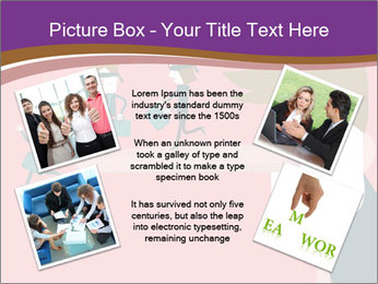 0000080884 PowerPoint Templates - Slide 24