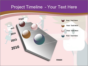 0000080884 PowerPoint Templates - Slide 26