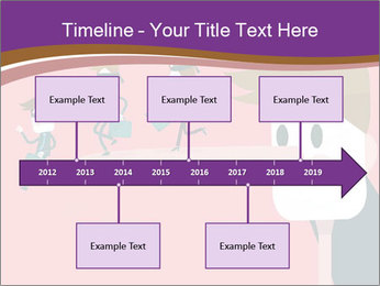 0000080884 PowerPoint Template - Slide 28