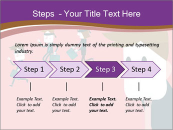 0000080884 PowerPoint Template - Slide 4