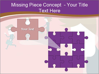 0000080884 PowerPoint Template - Slide 45